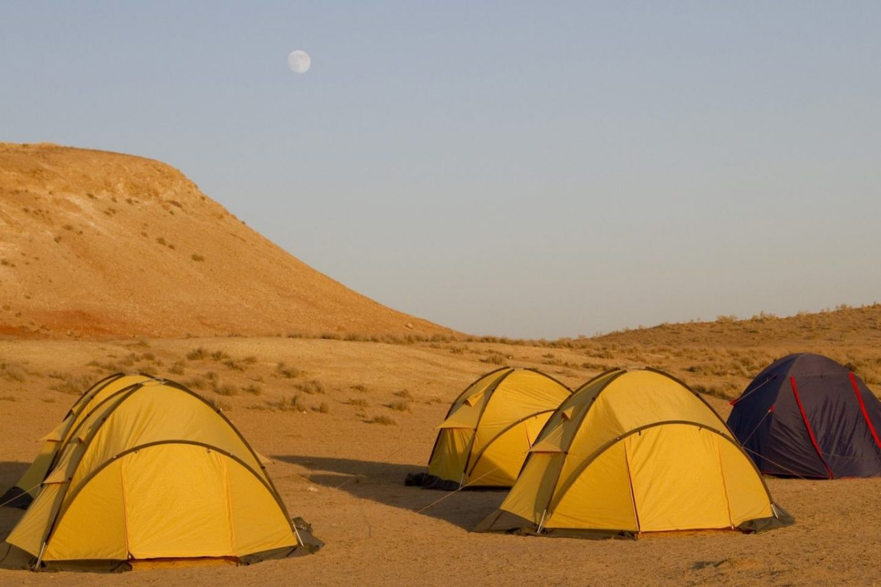 camping-spots-in-the-uae