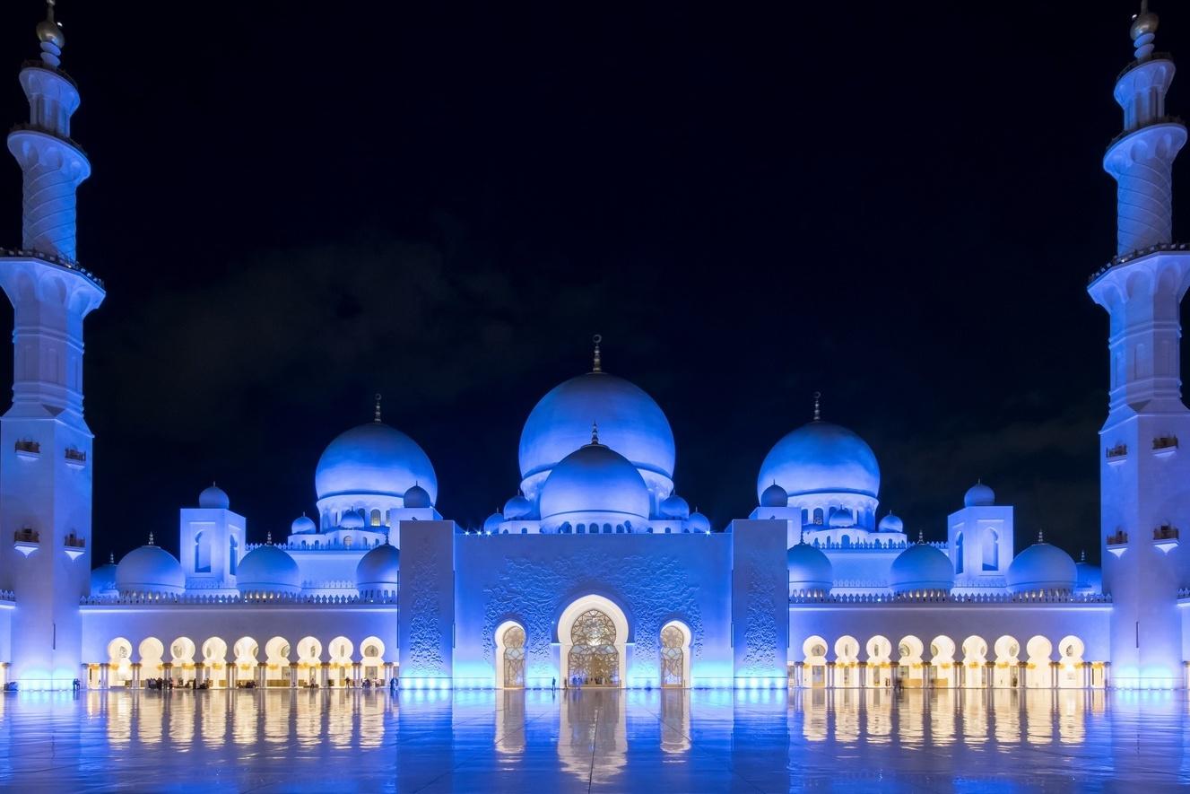 eid al adha holidays announced for uae private sector