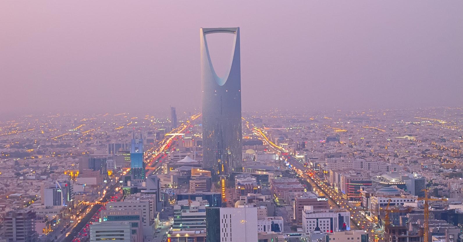 Saudi Arabia women drive