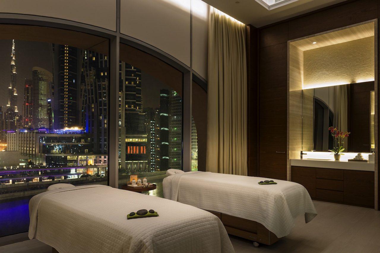 Heavenly-Spa-Westin-Dubai-Al-Habtoor-City-october-deals-dubai Cropped (1)