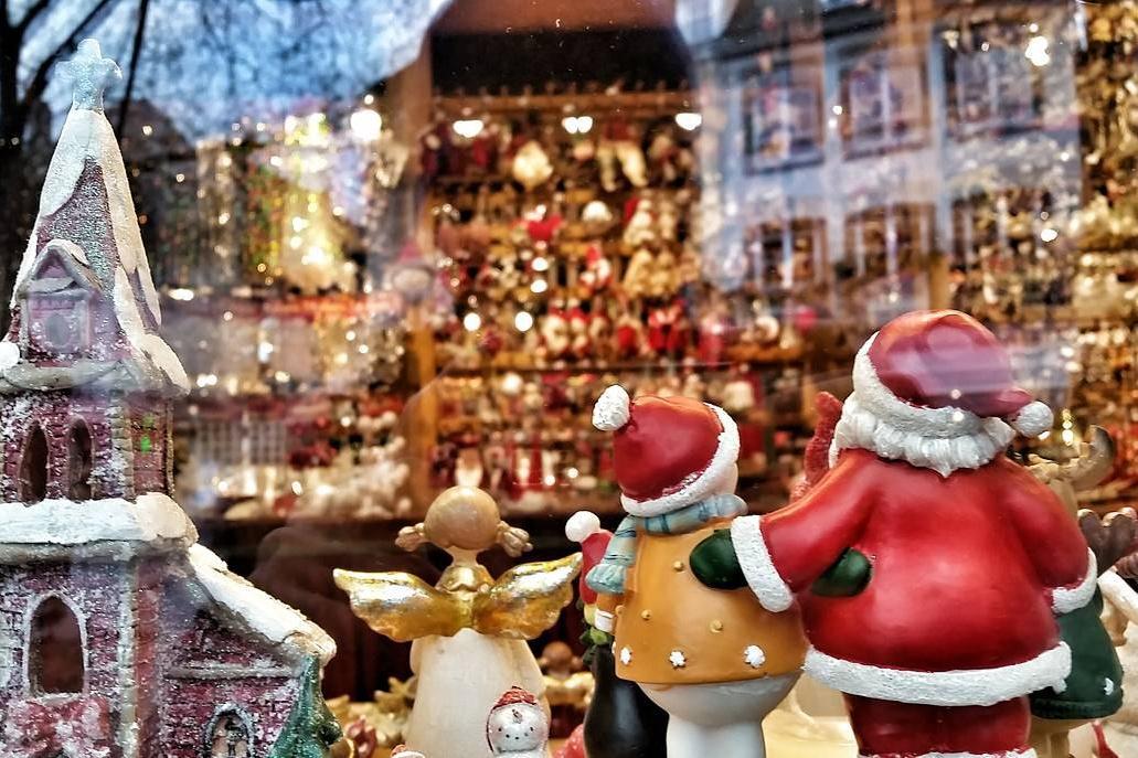 Strasbourg-Christmas-Market-eliesamarani Cropped