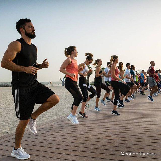 dubai-fitness-challenge