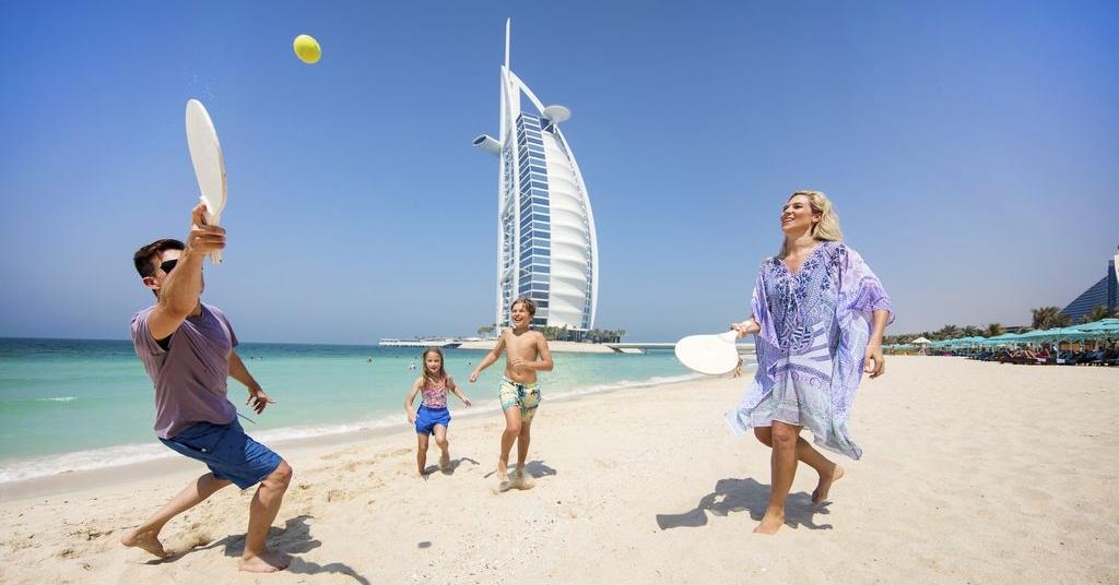 dubai-fitness-challenge-activities-for-kids