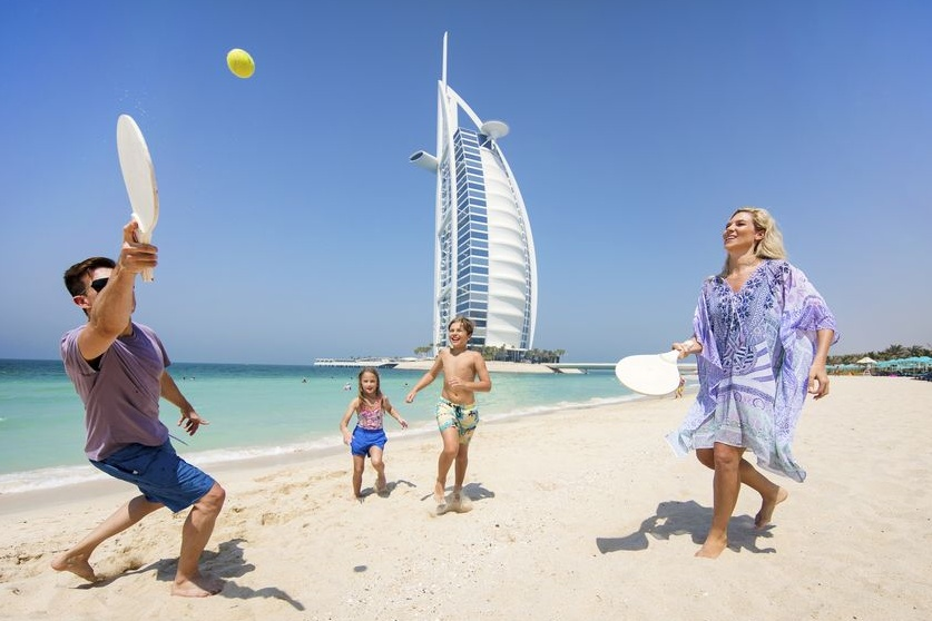 dubai-fitness-challenge-kids Cropped(1)