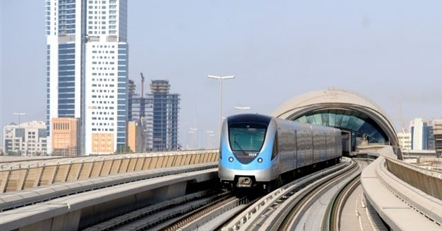 dubai-metro-timings