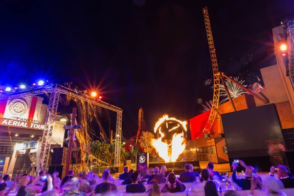 dubai-parks-and-resorts-hunger-games-motiongate-c