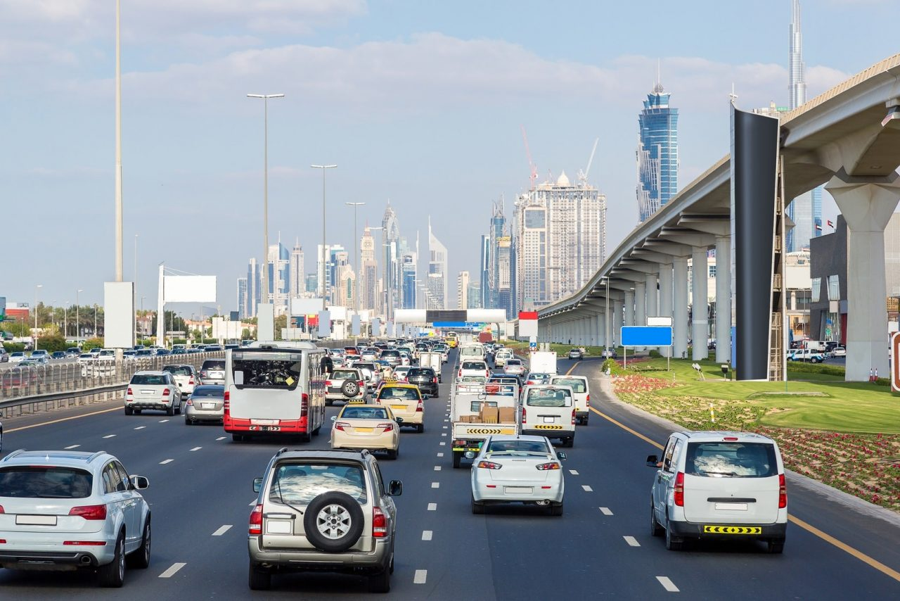 dubai-traffic-fines