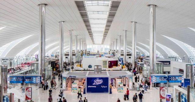 emirates-smart-wallet-dubai-airport-immigration