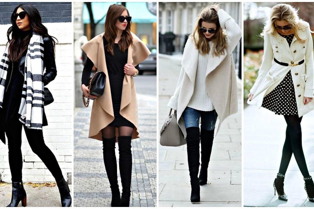 Beau Luxury Closet Fashion C
