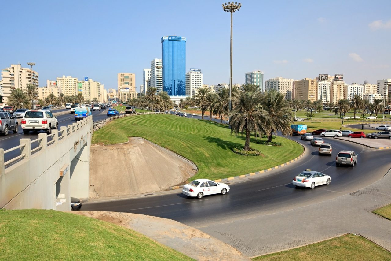 sharjah-traffic-fines
