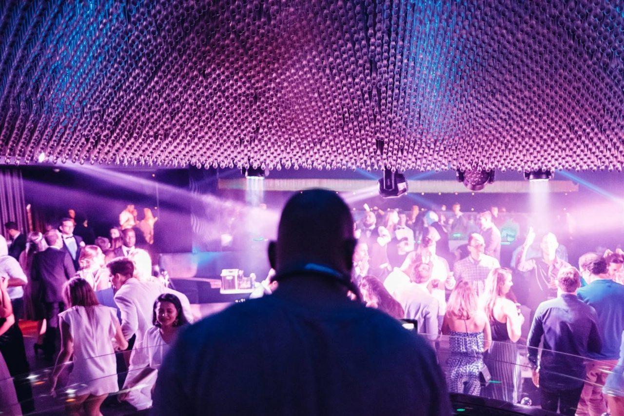 vip-room-dubai-clubs-in-dubai