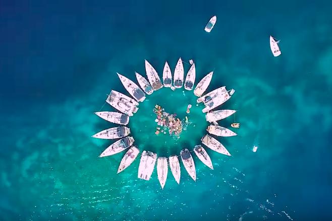yacht dubai - yacht rental dubai-feat