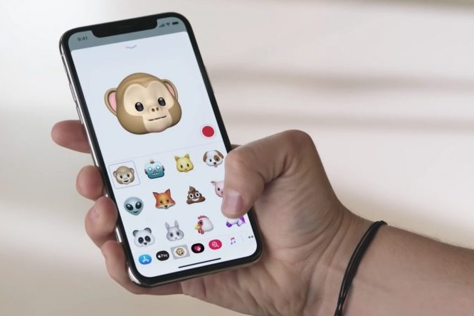 Animoji-apple-iphone-x- (1) Cropped