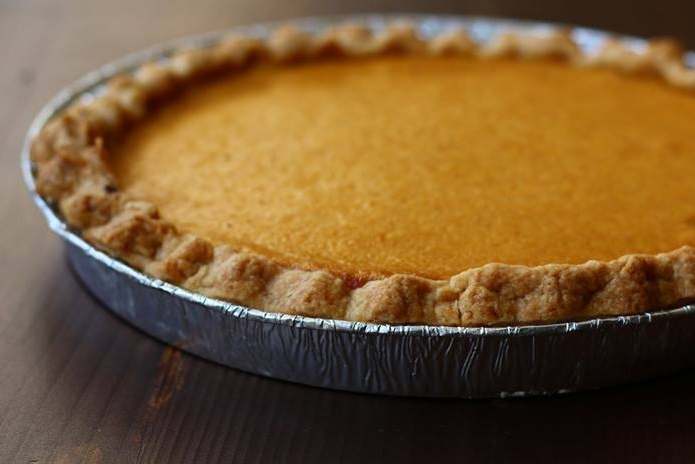 Pumpkin-pie-thanksgiving-dubai-c