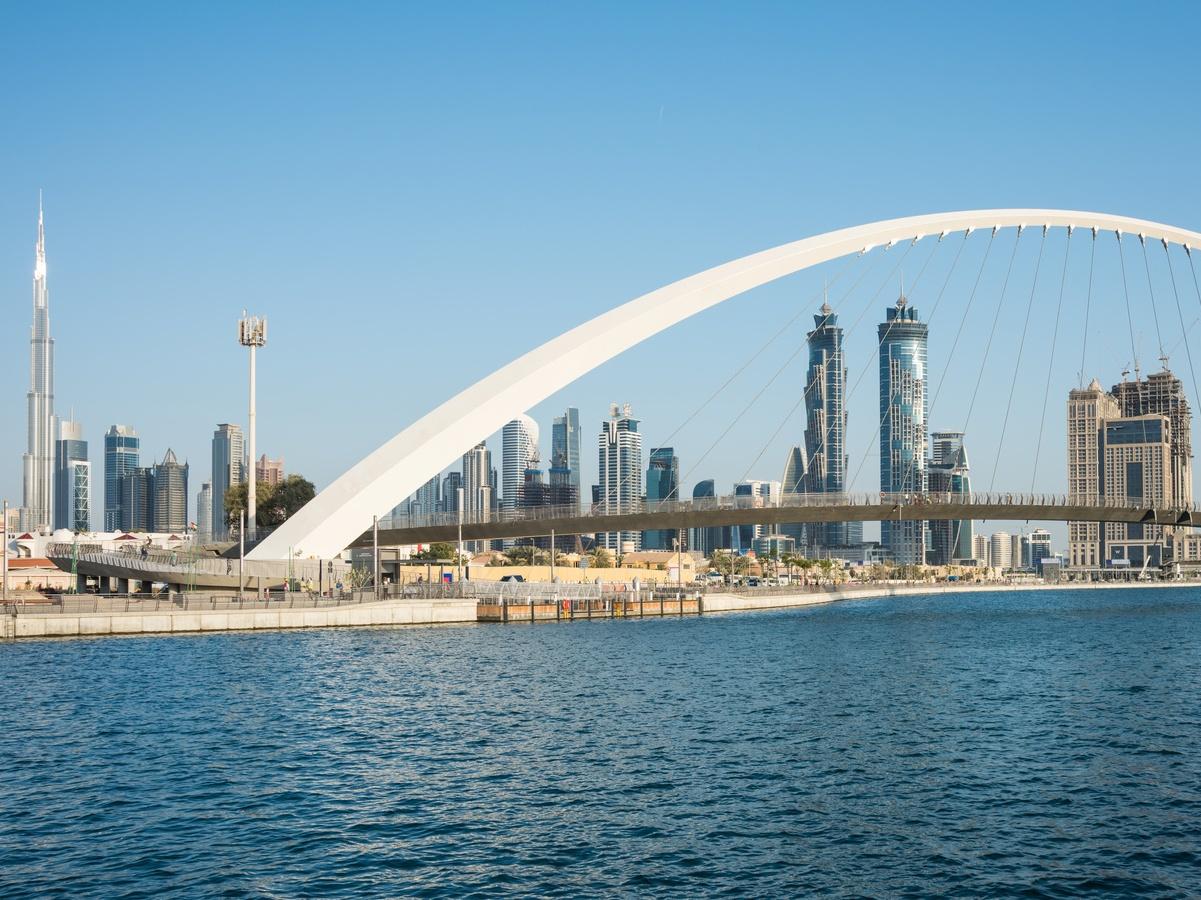 VAT-UAE-2018