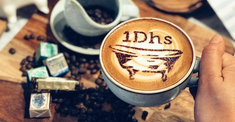coffee-shops-in-dubai-