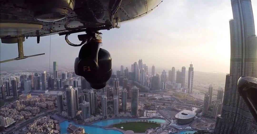 drone-dubai-pictures