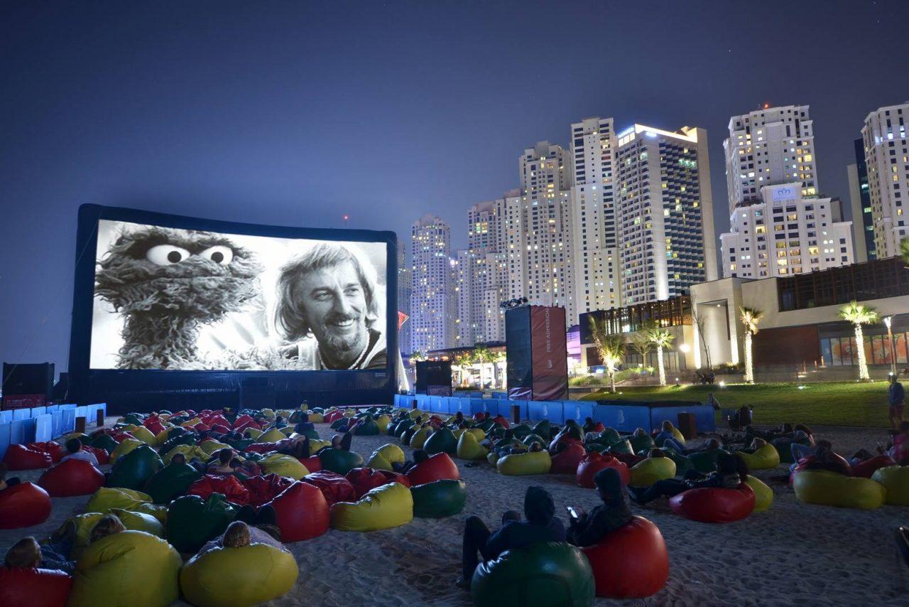 dubai-film-festival