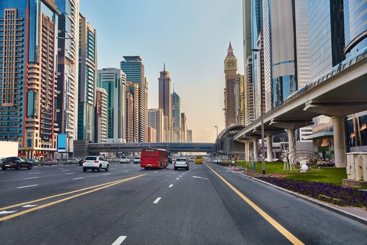 dubai-police-traffic-fines
