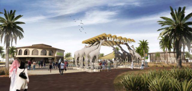 dubai-safari-park-min