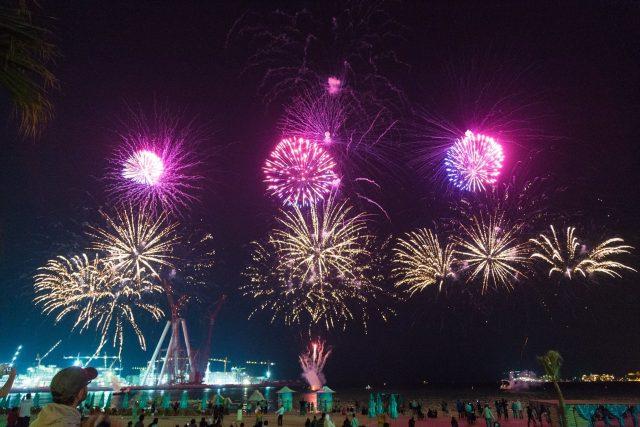 dubai-shopping-festival-cover-fireworks