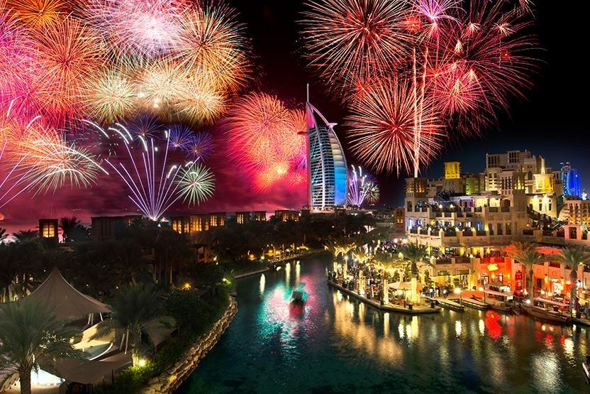 fireworks-dubai