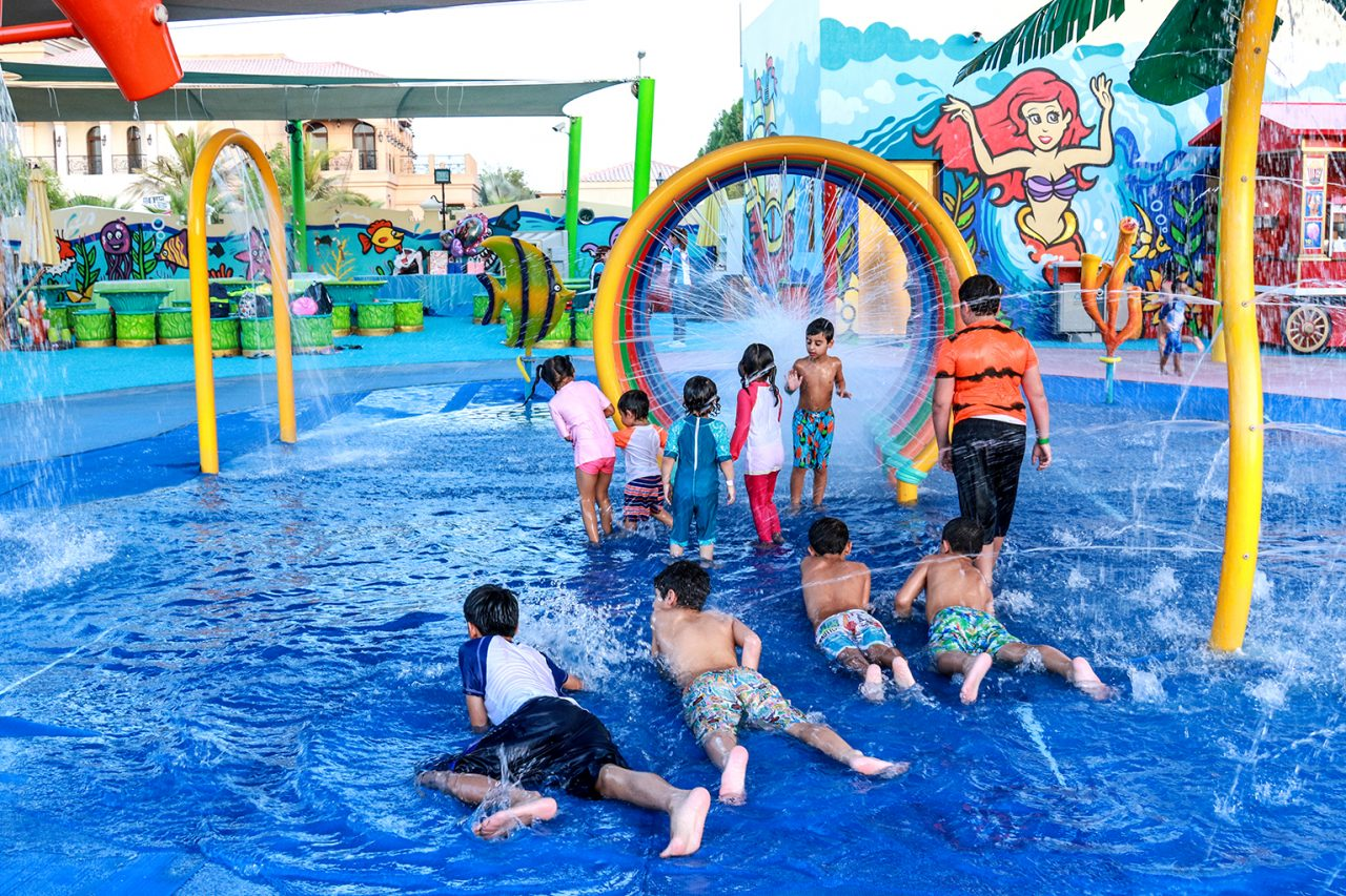 kids-birthday-party-venues-in-dubai-splash-n-party-c