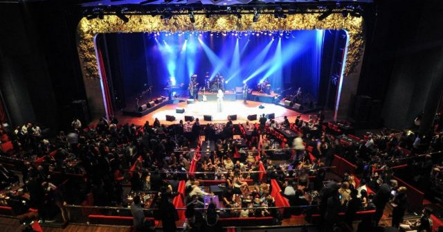 live-music-dubai
