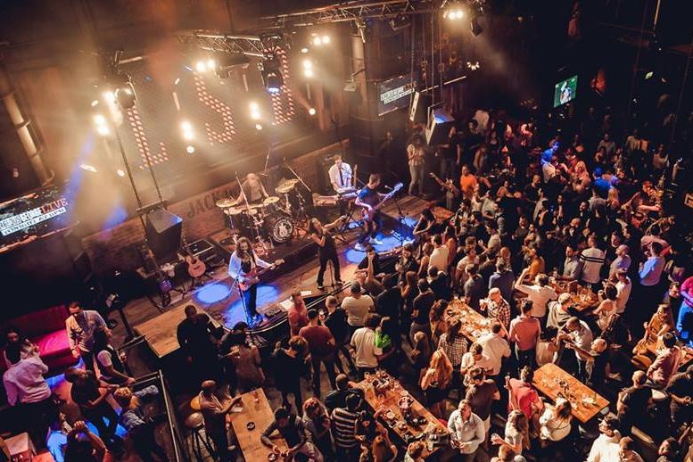 live-music-dubai-s