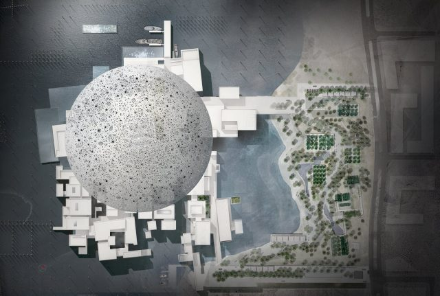 louvre-abu-dhabi-opening-feature-mincov