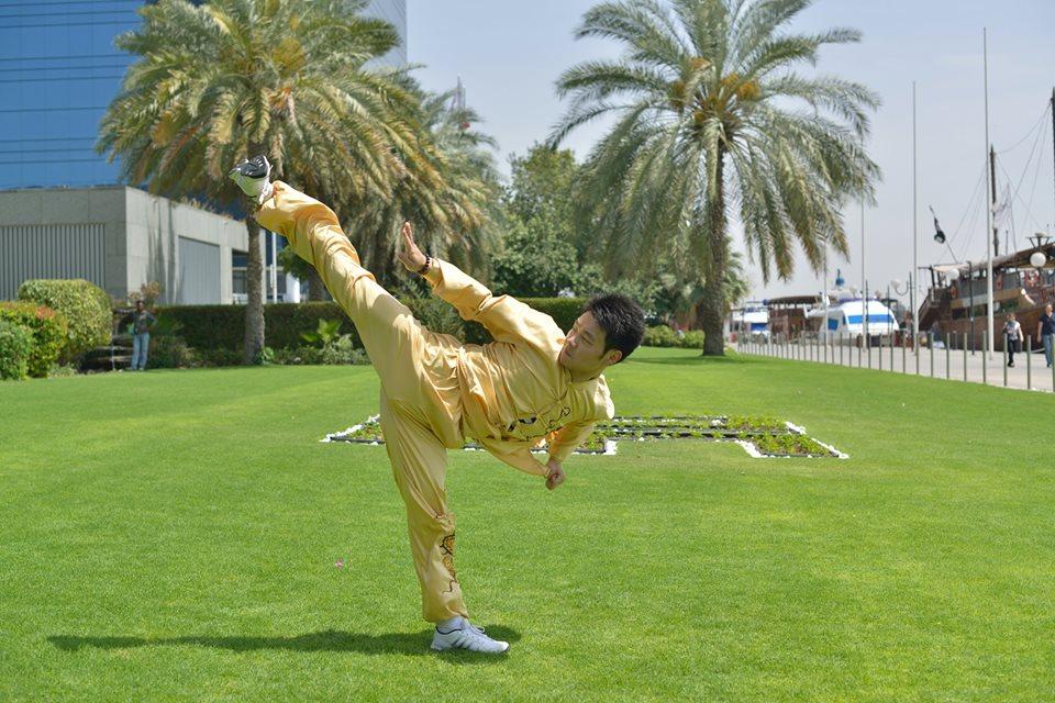 martial-arts-self-defense-class-dubai-shaolin-kung-fu