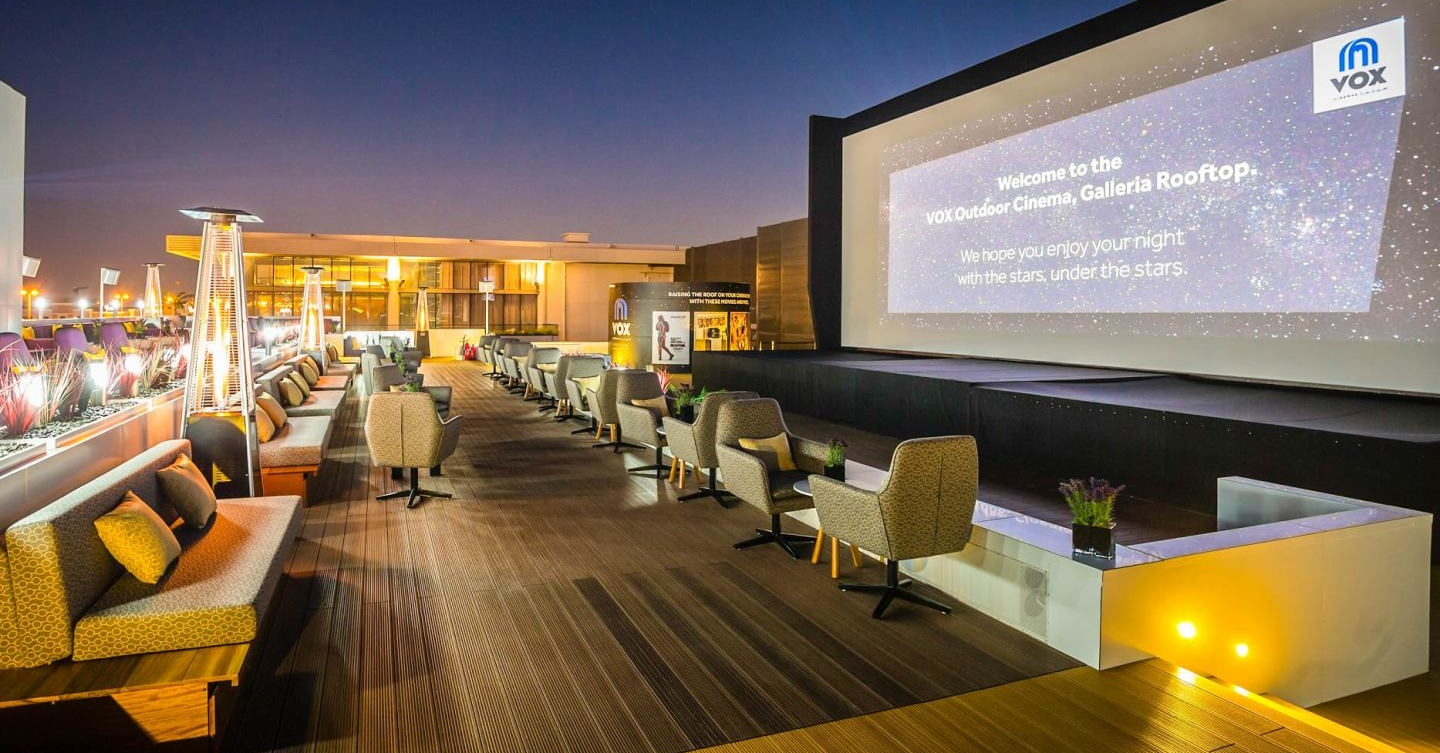 outdoor-cinema-dubai