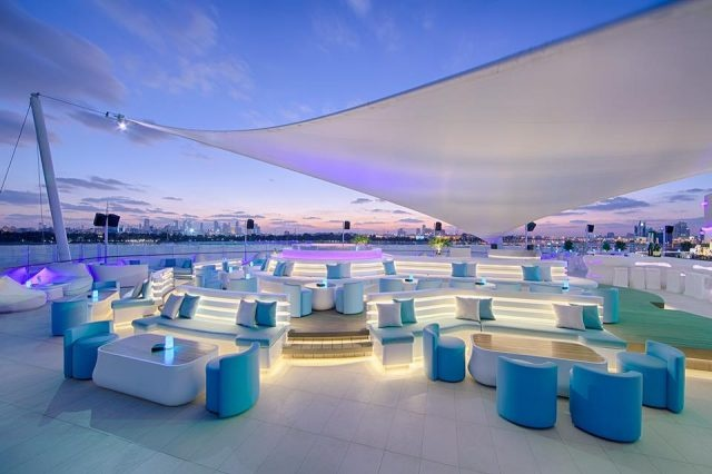 rooftop-bar-cielo-sky-lounge-dubai-640x427 Cropped