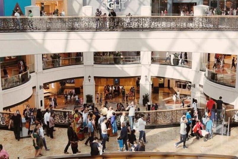 shopping-in-dubai-coupon