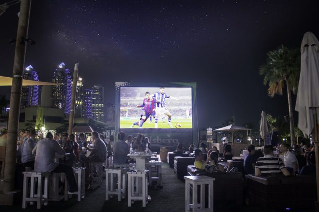 sports-bars-in-dubai