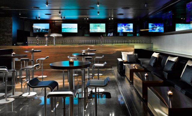 sports bars in dubai