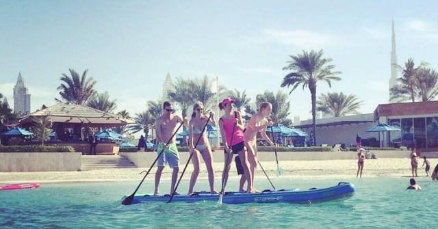 water-sports-jet-ski-dubai