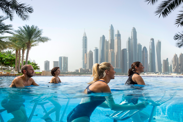 water-workouts-in-dubai-aqua-spin-fairmont-palm Cropped (1)