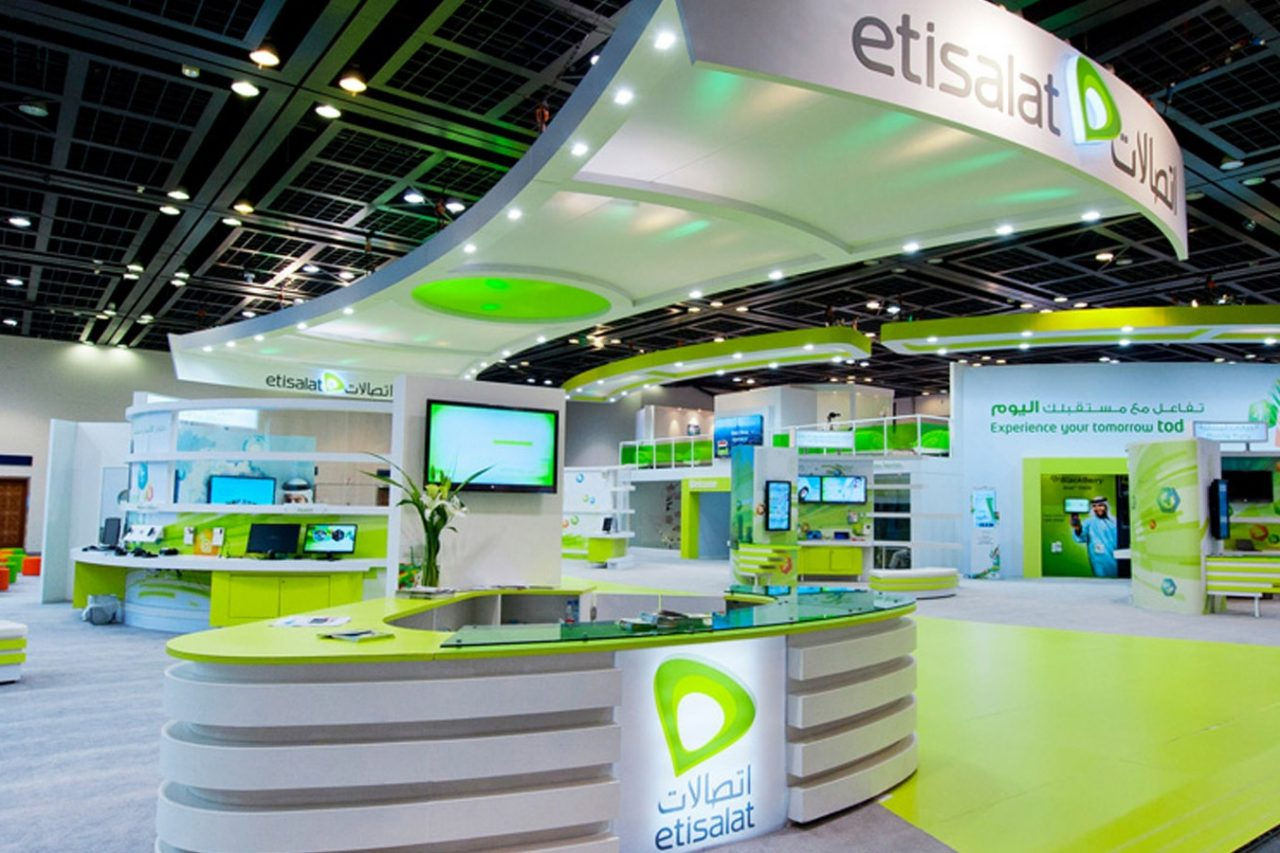 Etisalat-Stand Cropped(1)
