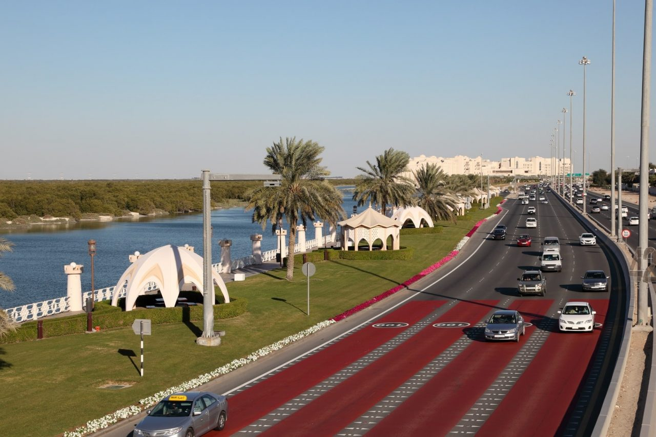 abu-dhabi-traffic-fines- Cropped (1)