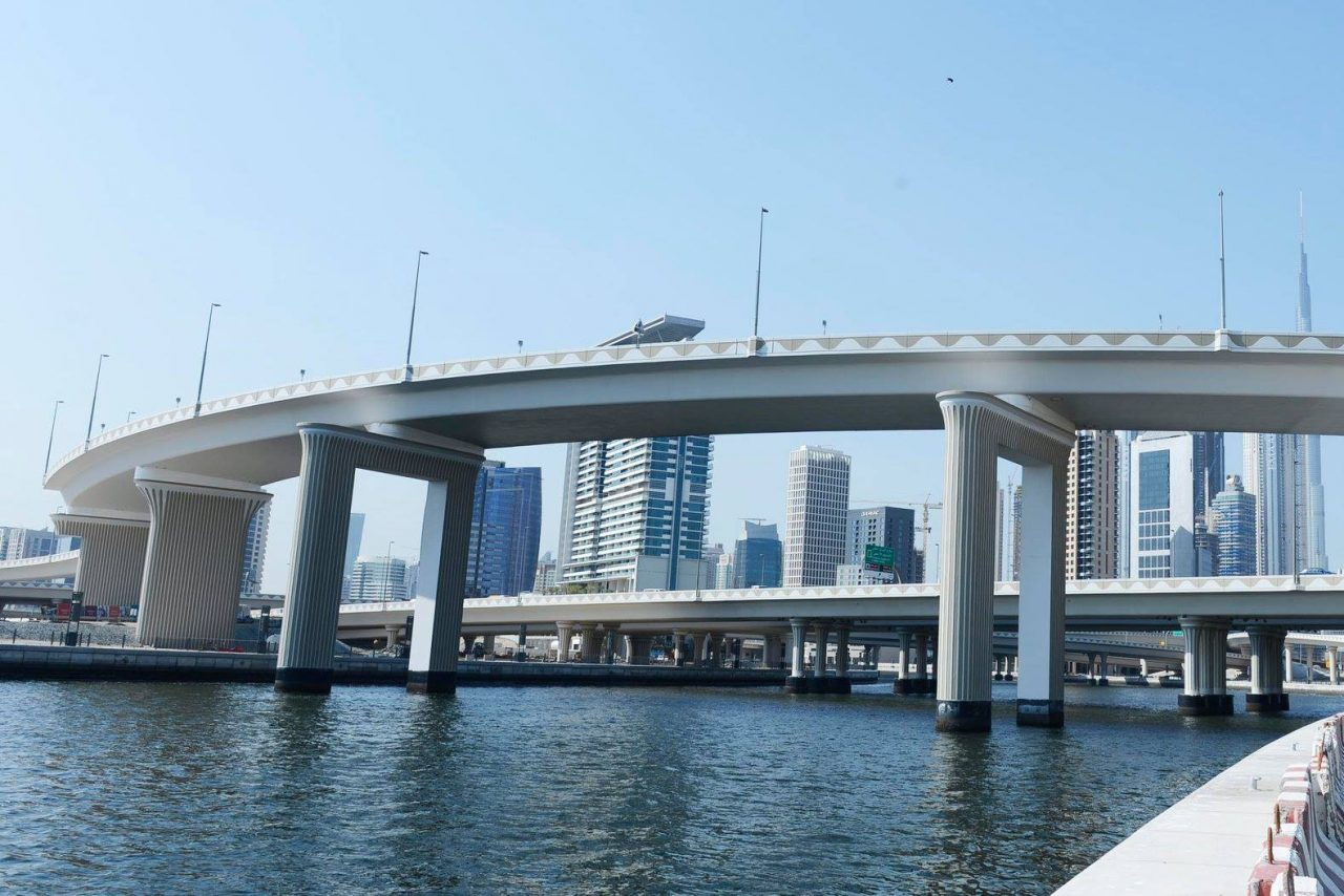 bridge-dubai- Cropped (1)
