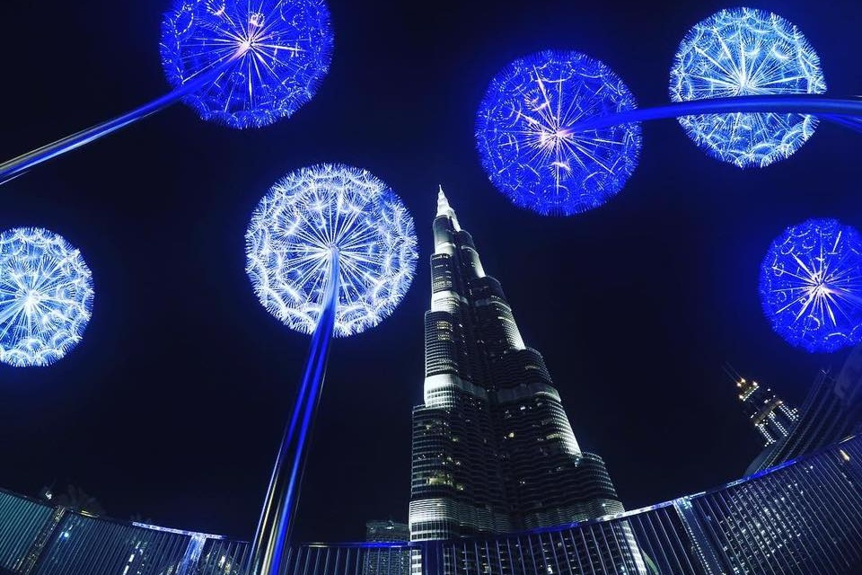 burj-khalifa-fireworks-cover