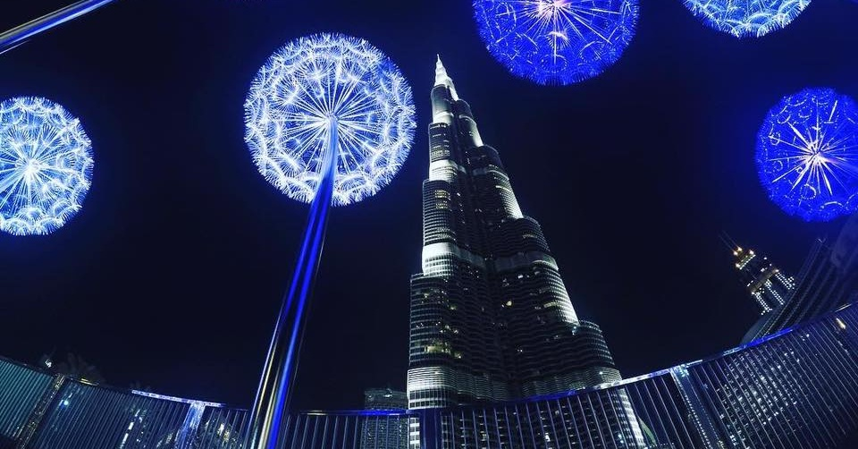 burj-khalifa-fireworks-feature