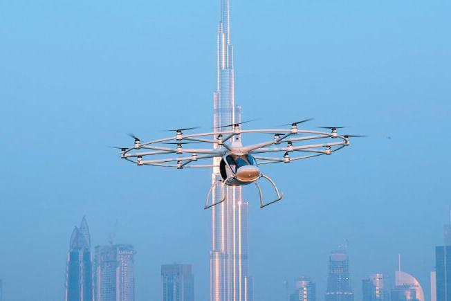 dubai-drone-cov