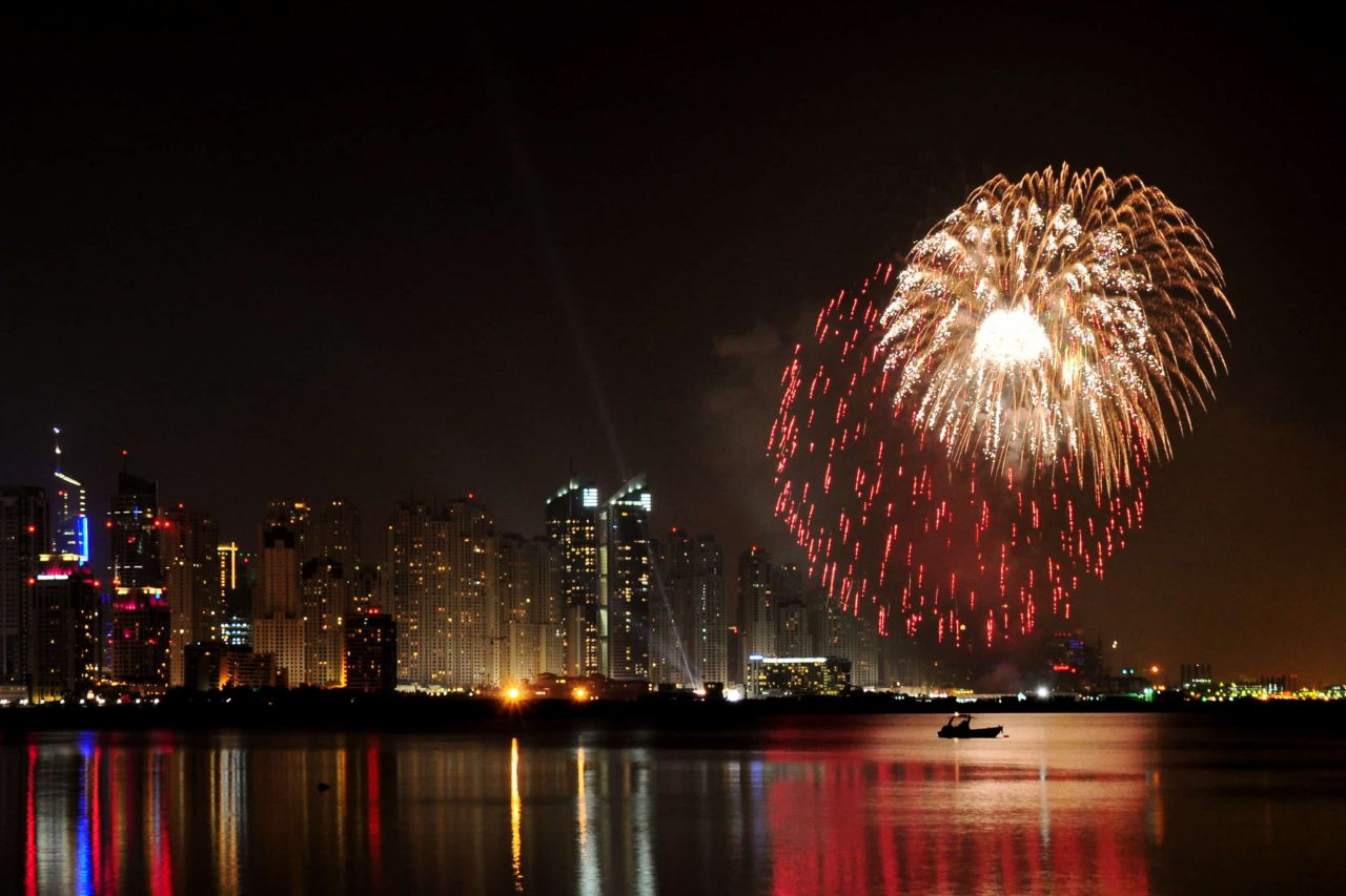 dubai-fireworks-cd Cropped