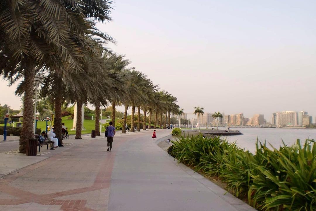 dubai-park-creek-park-dubai-- Cropped (1)