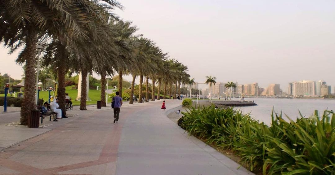 dubai-park-creek-park-dubai-- Cropped