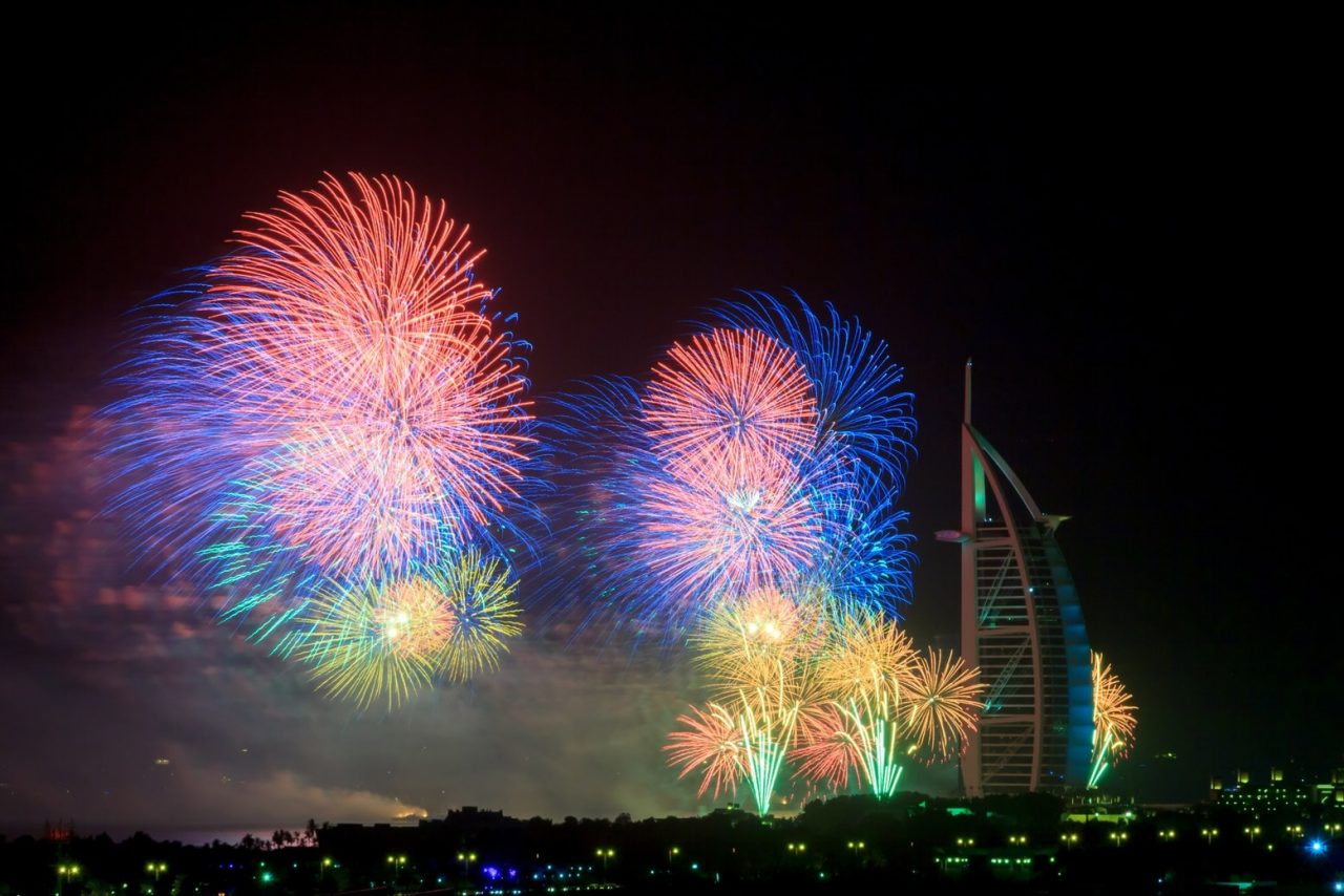 new-year-dubai- Cropped (1)