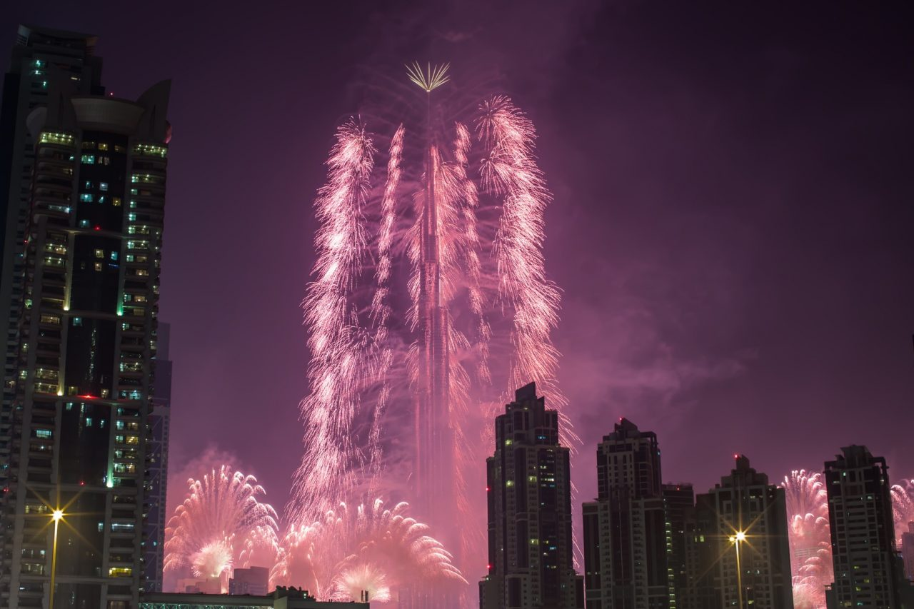 new-year-holiday-in-uae-