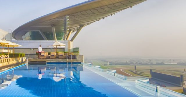 swimming-pool-in-dubai-meydan-640x335
